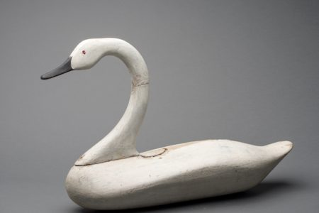Deconstructing Decoys exhibition to open at the Chesapeake Bay Maritime Museum