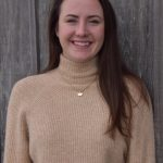 Katelyn Kean joins Chesapeake Bay Maritime Museum