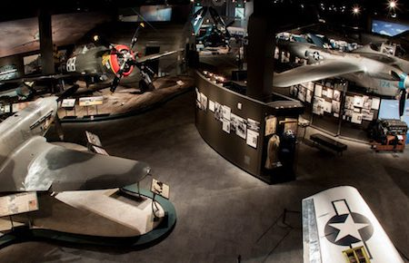 Museum of Flight announces Special Hours and Free Admission for Children with Autism and Their Families