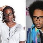 BALTIMORE MUSEUM OF ART TO HOST FREE EVENT WITH RAPPER/ACTIVIST BOOTS RILEY AND ARTIST MICKALENE THOMAS