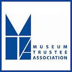 MUSEUM TRUSTEE ASSOCIATION APPOINTS ANNE M. LAMPE AS CEO