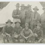 Cincinnati Museum Center photograph exhibition celebrates Cincinnatians in World War I