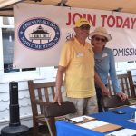Chesapeake Bay Maritime Museum to host Volunteer Fair