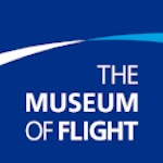 France Awards Legion of Honor to Three Washington State World War II Veterans at Museum of Flight