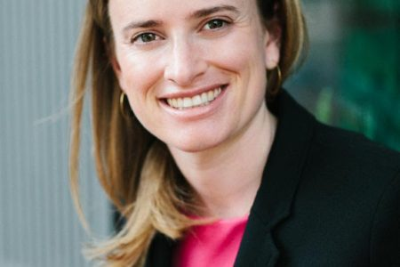 THE MICHENER ART MUSEUM APPOINTS LAURA TURNER IGOE AS CURATOR OF AMERICAN ART
