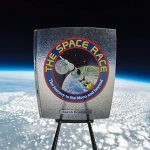 Space Expert Presents Children's Book About Space Race at the Museum of Flight