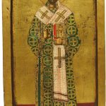 Museum of Russian Icons Presents Documentary Film Art of Faith: Christianity