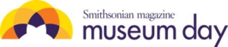 Museum of Russian Icons Free Admission on Smithsonian Magazine Museum Day