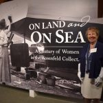 Chesapeake Bay Maritime Museum presents annual Fall Speaker Series