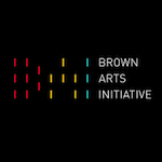 Brown Arts Initiative Presents 'Terra: Art | Land | Justice' Symposium