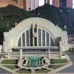 Cincinnati Museum Center expands permanent museum offerings