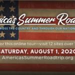 """Freedom Center selected for """"America's Summer Roadtrip"""""""
