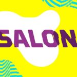 BMA SALON AND BMA SCREENING ROOM UPDATED WITH 33 NEW EXHIBITIONS AND VIDEOS