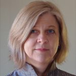 Donna Gustafson Appointed Interim Director of the Zimmerli Art Museum