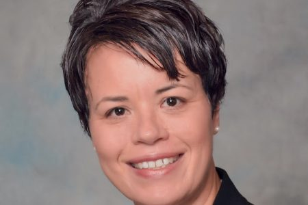 Museum of Flight Announces Dr. Dana Riley Black as New Vice President of Education