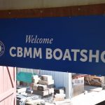 Join The Chesapeake Bay Maritime Museum for Coffee & Wood Chips
