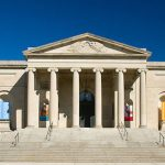 Baltimore Museum of Art Statement on Pausing Deaccessions