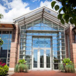 John Michael Kohler Arts Center Reopens to the Public