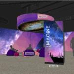 Cincinnati Museum Center Announces Neil Armstrong Space Exploration Gallery Expansion