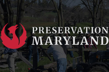 Heritage Fund Grants Support Maryland Museums and Sites