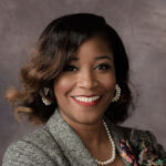 National Underground Railroad Freedom Center announces new Senior Director of Development