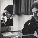 National Gallery of Art Celebrates Female Photographers