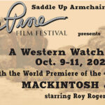 Museum of Western Film History Announce The Lone Pine Film Festival – Western Watch Party