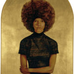Utah Museum of Fine Arts Present Black Refractions: Highlights from The Studio Museum in Harlem