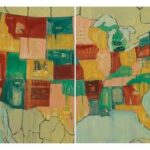Baltimore Museum of Art (BMA) Announces Final 2020 Vision Acquisitions