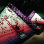 Cincinnati Museum Center extends Maya: The Exhibition US debut