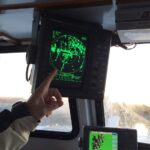Learn electronic navigation with the Chesapeake Bay Maritime Museum