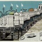 Coast, Country, City – The Jerwood Collection