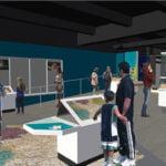 Cincinnati Museum Center launches campaign to reimagine museum with new exhibits