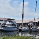 Chesapeake Bay Maritime Museum offers virtual boater safety courses