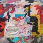 Baltimore Museum of Art (BMA) to Open Exhibition of Recent Contemporary Acquisitions