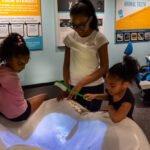 Cincinnati Museum Center Children's Museum to reopen