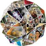 The Global Fine Art Awards Announces the 7th Annual GFAA Award Winners