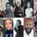 """MISSISSIPPI MUSEUM OF ART AND BALTIMORE MUSEUM OF ART ANNOUNCE """"A MOVEMENT IN EVERY DIRECTION: LEGACIES OF THE GREAT MIGRATION"""""""