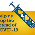 Cincinnati Museum Center and Freedom Center offering free COVID vaccines