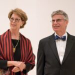 Baltimore Museum of Art (BMA) Receives Major Gift to Support Acquisitions for its African Art Collection