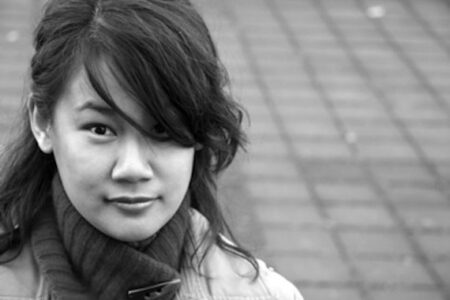 Museum of Contemporary Art (MOCA) Toronto Appoints Charity Chan Head of Public Programmes and Learning