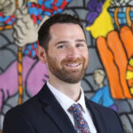 Cincinnati Museum Center and Freedom Center name new Vice President of Marketing & Communications