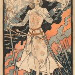 Baltimore Museum of Art (BMA) Opens Women Behaving Badly: 400 Years of Power and Protest