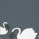 """Frist Art Museum Presents Career-Spanning Exhibition """"Kara Walker: Cut to the Quick, From the Collections of Jordan D. Schnitzer and His Family Foundation"""""""