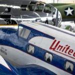 Museum of Flight Introduces Discounted Membership