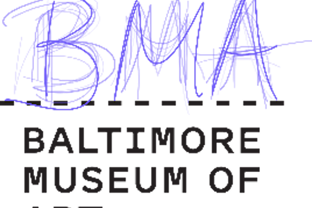 Baltimore Museum of Art (BMA) Appoints Five New Members to its Board of Trustees