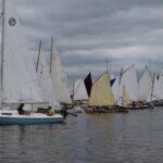 Chesapeake Bay Maritime Museum hosts Mid-Atlantic Small Craft Festival XXXVII