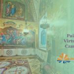 Museum of Russian Icons Virtual Lecture: Painting the Virtues of the Czar in Early Muscovy